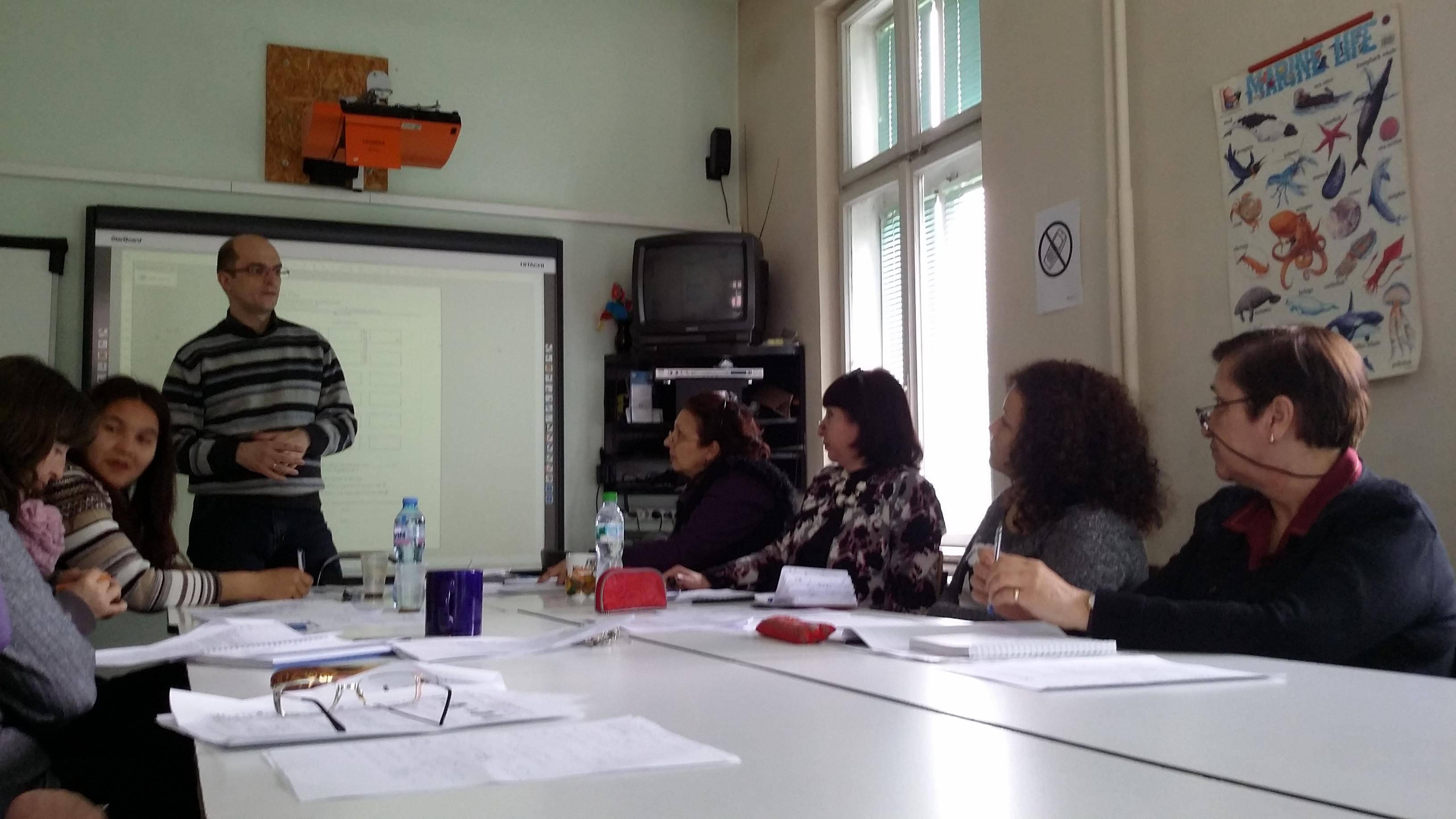 seminar2_June13